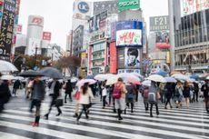 Cari Paket Liburan ke Jepang? Coba Mampir ke Club Med Travel Fair