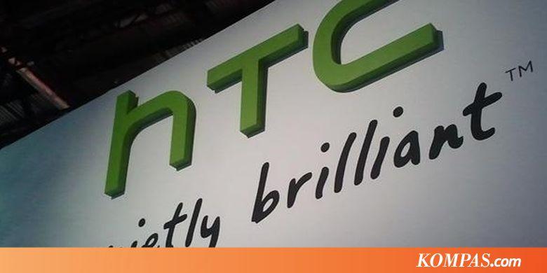 HTC Bakal Tiru Strategi Nokia
