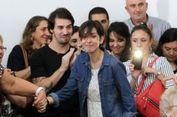Diculik Militer, Perempuan Ini Baru Bertemu Keluarganya Setelah 40 Tahun