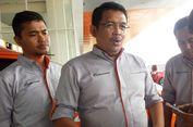 Presdir MMS Bantah Diskon Tarif Dorong Masyarakat Gunakan Tol