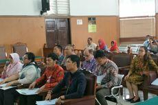 12 Korban Bom Thamrin dan Kampung Melayu Minta Ganti Rugi, Ada yang Rp 571 Juta