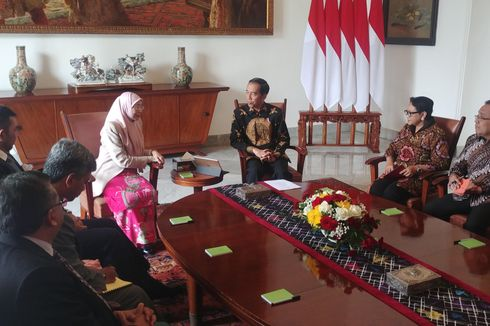 Indonesia-Malaysia Bertukar Informasi Intelijen untuk Lawan Terorisme
