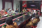 Mulai April 2019, Alat Perekam Transaksi 'Online' Digunakan di Kepulauan Riau