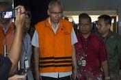 Bimanesh Bantah Kesaksian Dokter IGD yang Diminta Bikin Diagnosis Novanto