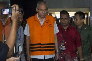 Tiga Dokter Tolak Jadi Saksi Meringankan untuk Bimanesh Sutarjo