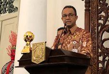 Pemprov DKI Gandeng Pakar dan Fasilitator untuk Tata 21 Kampung Kumuh