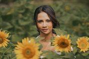 Jeritan Hati Vanessa Angel dalam Sebuah Kertas Kecil