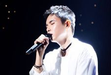 Kena Influenza A, Ryeowook Super Junior Harus Dikarantina