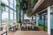Perluas Bisnis, Greenhouse Luncurkan 'Booster Program'