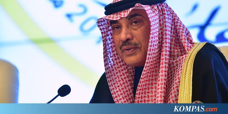 Kuwait Kecam Larangan Pengiriman Tenaga Kerja oleh Filipina