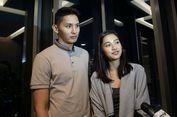 Mikha Tambayong dan Kekasih Beda Pendapat soal Juara Indonesian Idol 2018