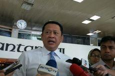 Ketua DPR: Penurunan Harga BBM Salah Satu Indikator Ekonomi Nasional Berhasil