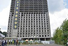 Gading Development Siapkan Tower Kedua The Spring Residences