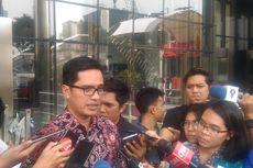 KPK Evaluasi Pencegahan Korupsi di Sulawesi Selatan
