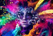 Video Perpisahan Elton John Umbar Nostalgia dan Virtual Reality