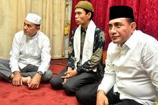 Ustaz Abdul Somad Tegaskan Ceramahnya yang Viral Ditujukan untuk Umat Muslim