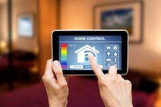 Seberapa Besar Kebutuhan Internet Rumah Pintar?