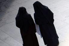 Dua Biarawati Mengaku Curi Uang Rp 7 Miliar untuk Berjudi di Las Vegas