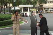 PM Thailand Bikin Bingung dengan Tinggalkan Ini Saat Konferensi Pers
