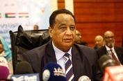 Umumkan Krisis Keuangan Negara, Menteri Luar Negeri Sudan Dipecat