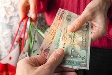 Setiap Jemput Istri Minta Uang Rp 1,8 Juta, Pria Dubai Digugat Cerai