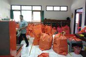 Asosiasi Jasa Pengiriman: Kami Saat Ini Sedang Mengalami 'Tsunami'