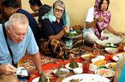 Tarik Turis, Aceh Siapkan Lebih dari 100 Atraksi Wisata Alam dan Budaya