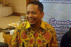 Survei Indo Barometer: Mayoritas Publik Tak Tahu Nawacita Jokowi-JK