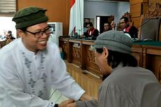 Kajian Terdakwa Bom Thamrin Jarang Disampaikan Majelis Dakwah Lain