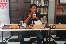 Sejarawan LIPI: Hanya Orang Gila yang Mau Kembali ke Era Soeharto