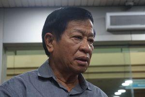 Bicara soal Pemecatan Prabowo dari TNI, Agum Gumelar Dilaporkan ke Bareskrim