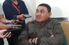 Pimpinan Pansus Wagub DKI Dukung Fraksi Demokrat yang Mau Laporkan Politisi PSI