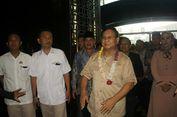 Prabowo Subianto Keliling Jabar Menangkan Sudrajat-Syaikhu, Karawang Jadi Giliran Pertama