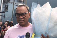Uya Kuya Bantah Kabar Insiden Billy Syahputra di Pagi Pagi Pasti Happy Hanya Rekayasa