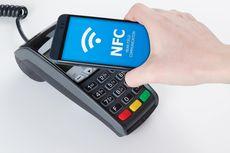 Seberapa Penting Ponsel Ber-NFC di Indonesia?
