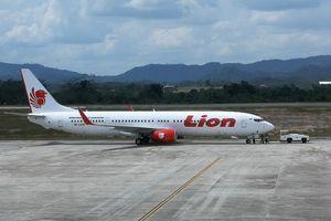 Lion Air: Penumpang Ambil Foto dan Video di Pesawat Wajib Lapor