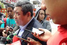 Pengacara Jamin Soenarko Kooperatif Jalani Proses Hukum