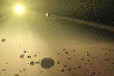 NASA Temukan Lagi Lusinan Planet Baru, Bisakah Dihuni?