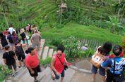 Tingkatkan Cadangan Devisa, BI Fokus ke Sektor Wisata