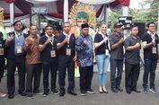 Komentar WNA Australia yang Ikut Pantau Pilkada di Bekasi