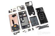 Kamera Huawei P30 Pro Dipreteli, Lensa Zoom Punya Bingkai Berbeda