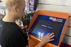 Warga di New South Wales Bisa Pinjam Uang Tunai Lewat Mesin Mirip ATM