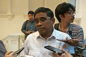 Wakapolda Maluku Dicopot, Kemendagri Ingatkan Aparatur Negara Netral dalam Pilkada