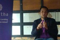 Amartha Kantongi Izin dari OJK sebagai Perusahaan Penyelenggaraan Pinjaman