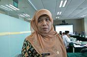 Tahun 2018, Pemprov DKI Kucurkan Dana Kemitraan untuk Depok dan Bogor