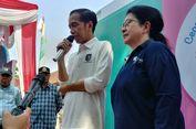 Luhut Ungkap Kejengkelan Jokowi...