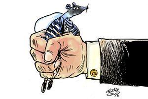 8 Poin Pemberantasan Korupsi yang Diharapkan Dibahas pada Debat Pertama