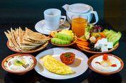 Penuhi Nutrisi Seimbang Ini Biar Kamu Enggak Gampang Tumbang