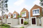 Vila Bintang Empat Hadir di Kota Malang