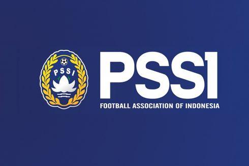 Hasil Sidang Komdis PSSI, 6 Klub Dijatuhi Denda Puluhan Juta Rupiah
